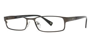 Sans Pareil Adriano Franco 429 Eyeglasses