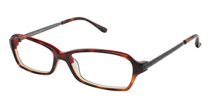 Lulu Guinness L832 Prescription Glasses