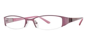 Sans Pareil Adriano Franco 430 Eyeglasses