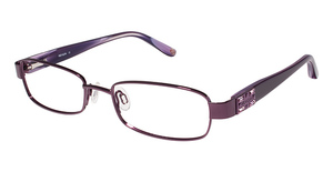 Revlon RV5000 Prescription Glasses