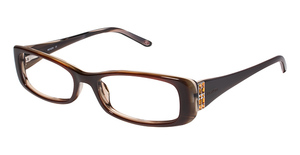Revlon RV5003 Prescription Glasses