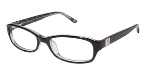 Revlon RV5002 Prescription Glasses