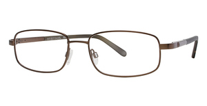 f48bb16d84b Free Shipping! Stetson XL 14 Eyeglasses