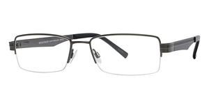 Stetson OFF ROAD 5018 Eyeglasses