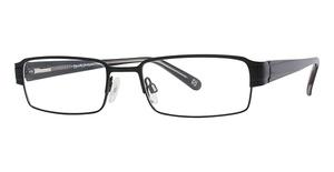 Randy Jackson 1029 Prescription Glasses