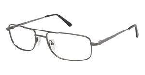 Van Heusen Walt Eyeglasses