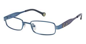 Sponge Bob Squarepants OB14 Eyeglasses