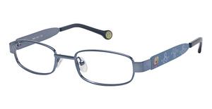 Sponge Bob Squarepants OB05 Prescription Glasses
