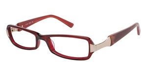 Kay Unger K130 Eyeglasses