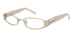 Kay Unger K126 Prescription Glasses