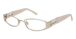 Kay Unger K126 Eyeglasses
