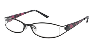 Kay Unger K131 Eyeglasses