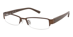 Phoebe Couture P229 Eyeglasses