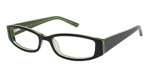 Phoebe Couture P231 Eyeglasses