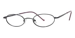 Jubilee 5602 Eyeglasses