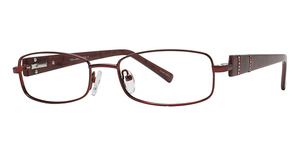 Valerie Spencer 9229 Eyeglasses