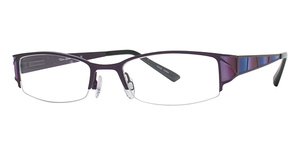 Valerie Spencer 9231 Eyeglasses