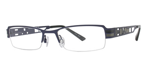 Valerie Spencer 9230 Eyeglasses