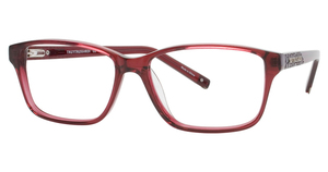 TRU Trussardi TR 12701 Prescription Glasses