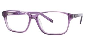 TRU Trussardi TR 12701 Purple