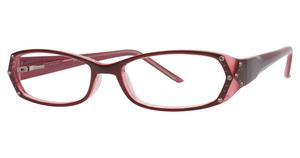 Capri Optics Katie Eyeglasses