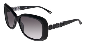bebe BB7021 Sunglasses
