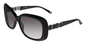bebe BB7021 Sunglasses