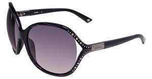 bebe BB7020 Sunglasses