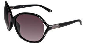bebe BB7020 Sunglasses