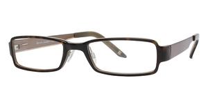 Randy Jackson 3008 Eyeglasses