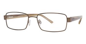 Stetson 279 Eyeglasses