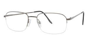 Stetson 278 Eyeglasses