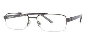 Stetson 277 Eyeglasses