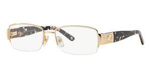 Versace VE1175B Gold