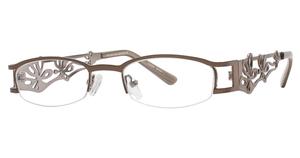 Aspex T9880 Eyeglasses