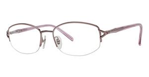 Sferoflex SF2550B Eyeglasses