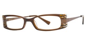 Aspex T9899 Eyeglasses