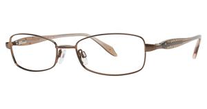 Aspex EC157 Prescription Glasses