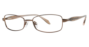Aspex EC157 Eyeglasses
