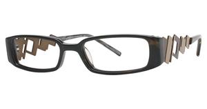 Aspex EC164 Eyeglasses