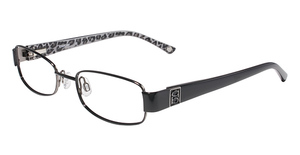 bebe BB5017 Prescription Glasses