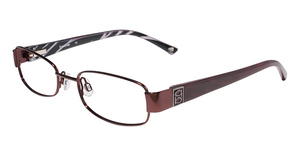 bebe BB5017 Prescription Glasses