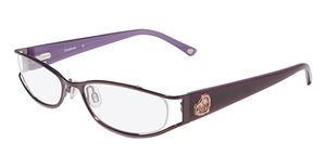 bebe BB5016 Prescription Glasses