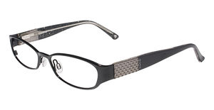 bebe BB5019 Prescription Glasses