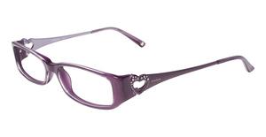 bebe BB5020 Prescription Glasses