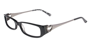 bebe BB5020 Prescription Glasses