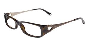 bebe BB5020 Eyeglasses Frames