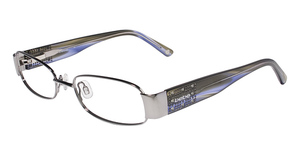 bebe BB5018 Eyeglasses