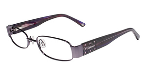 bebe BB5018 Prescription Glasses
