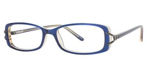 Elan 9416 Eyeglasses
